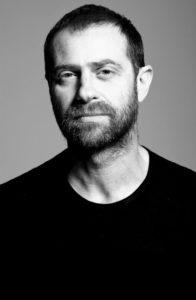 Marco Psicopedagogista, progettista e formatore